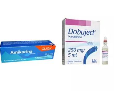 para-que-sirve-la-amikacina