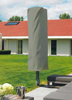 parasol pro