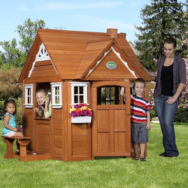 My_Cedar_Playhouse-1500×1500
