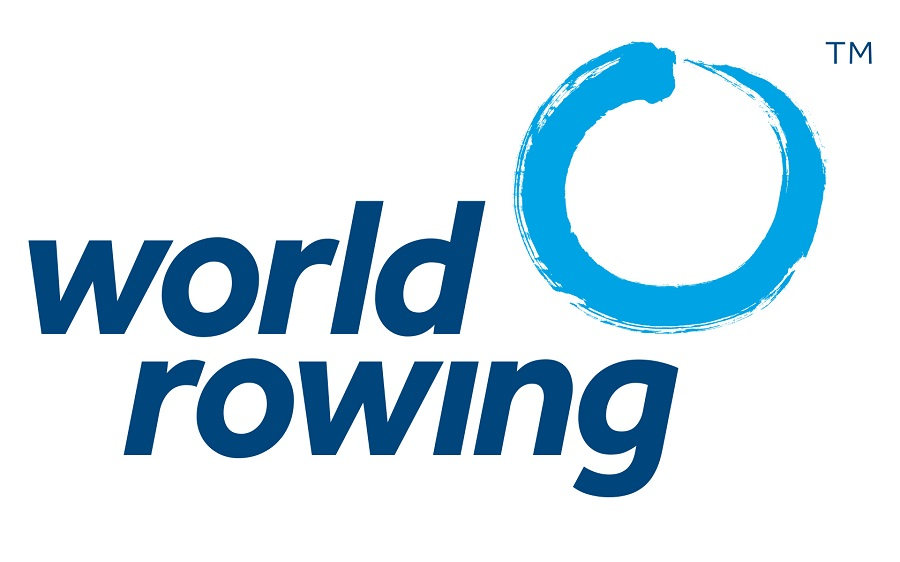 worldrowing
