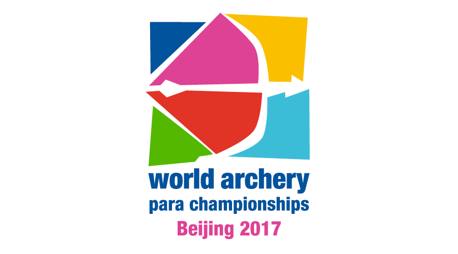 World Para Archery Logo