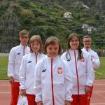 Sportowcy z ZD