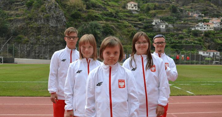 Fot. Fundacja SONI