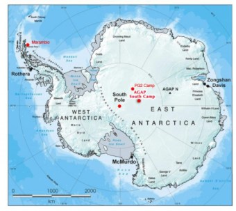 1031116main_antarctica_agap_map