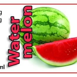 Parbados Mono -Watermelon