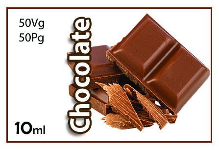 Parbados Mono - Chocolate