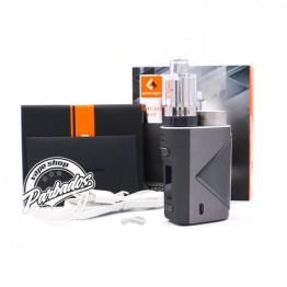 Geekvape Lucid 80W Kit
