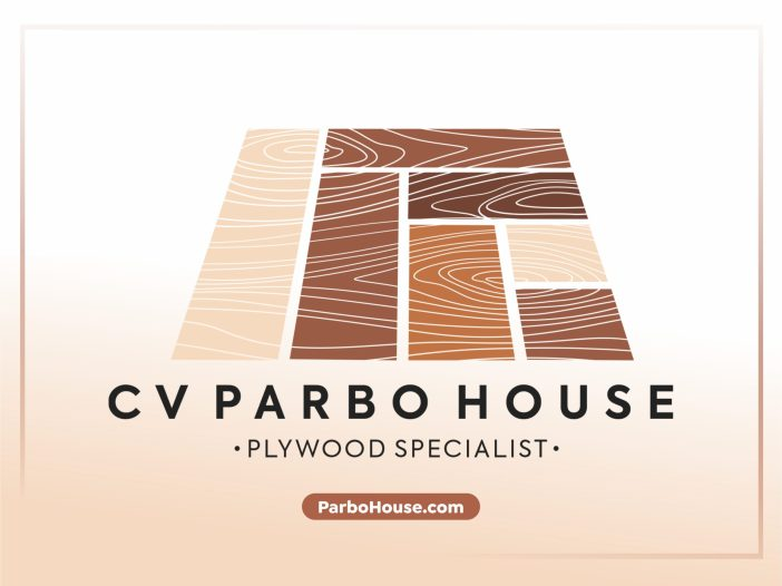 Parbo House Jual Plywood di Solo