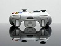 Xbox Racing Pro 2