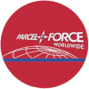 Parcel Force Logo - ParcelWise