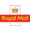 Royal Mail Logo - ParcelWise