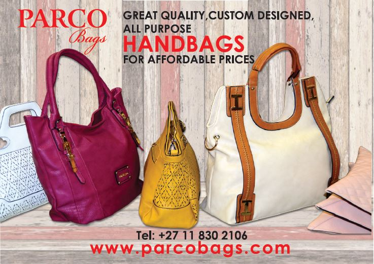 Handbag Price Catalogue