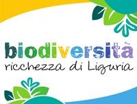 Biodiversità di Liguria