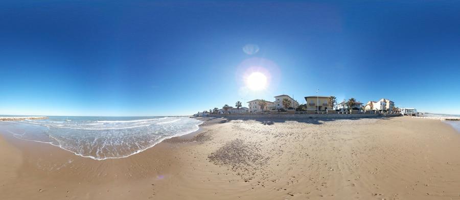Spiaggia di Casalbordino
