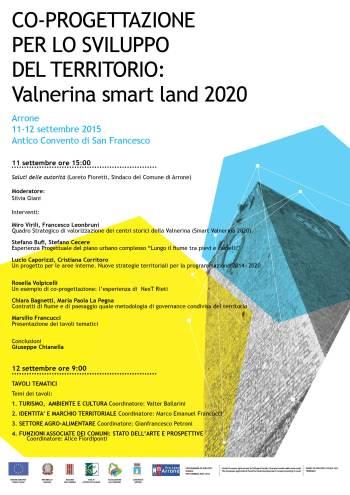 valnerina_smart_land_11_12_09