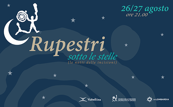 RUPESTRI-NOTTE-ITA