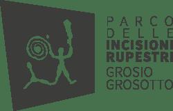 Parco delle Incisioni Rupestri. Grosio-Grosotto