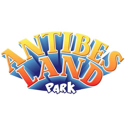 Antibesland
