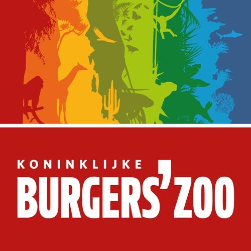 Burger Zoo