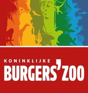 Nouvelle Galerie : Burger Zoo (Pays Bas)