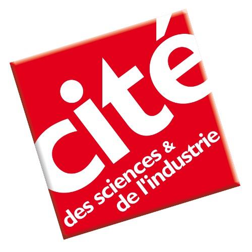 Musée des sciences et de l'Industrie - Paris La vilette