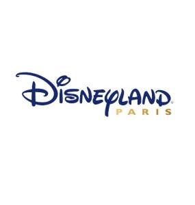 Disneyland Paris annonce une nouvelle attraction sur le thème de Marvel