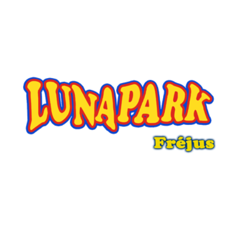 Luna Park Fréjus