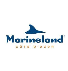 Le Conseil d'Etat a tranché en faveur de Marineland