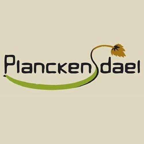 Planckendael