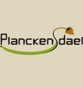Nouvelle galerie : Planckendael (Belgique)