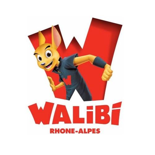Walibi Rhone Alpes