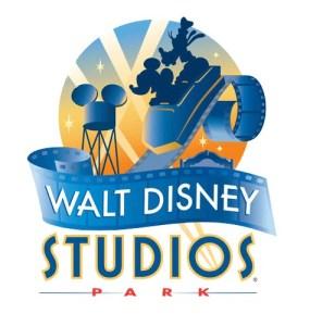 Le Parc Walt Disney Studios accueillera bientôt de nouvelles zones thématiques dédiées à Marvel, La Reine des Neiges et Star Wars.