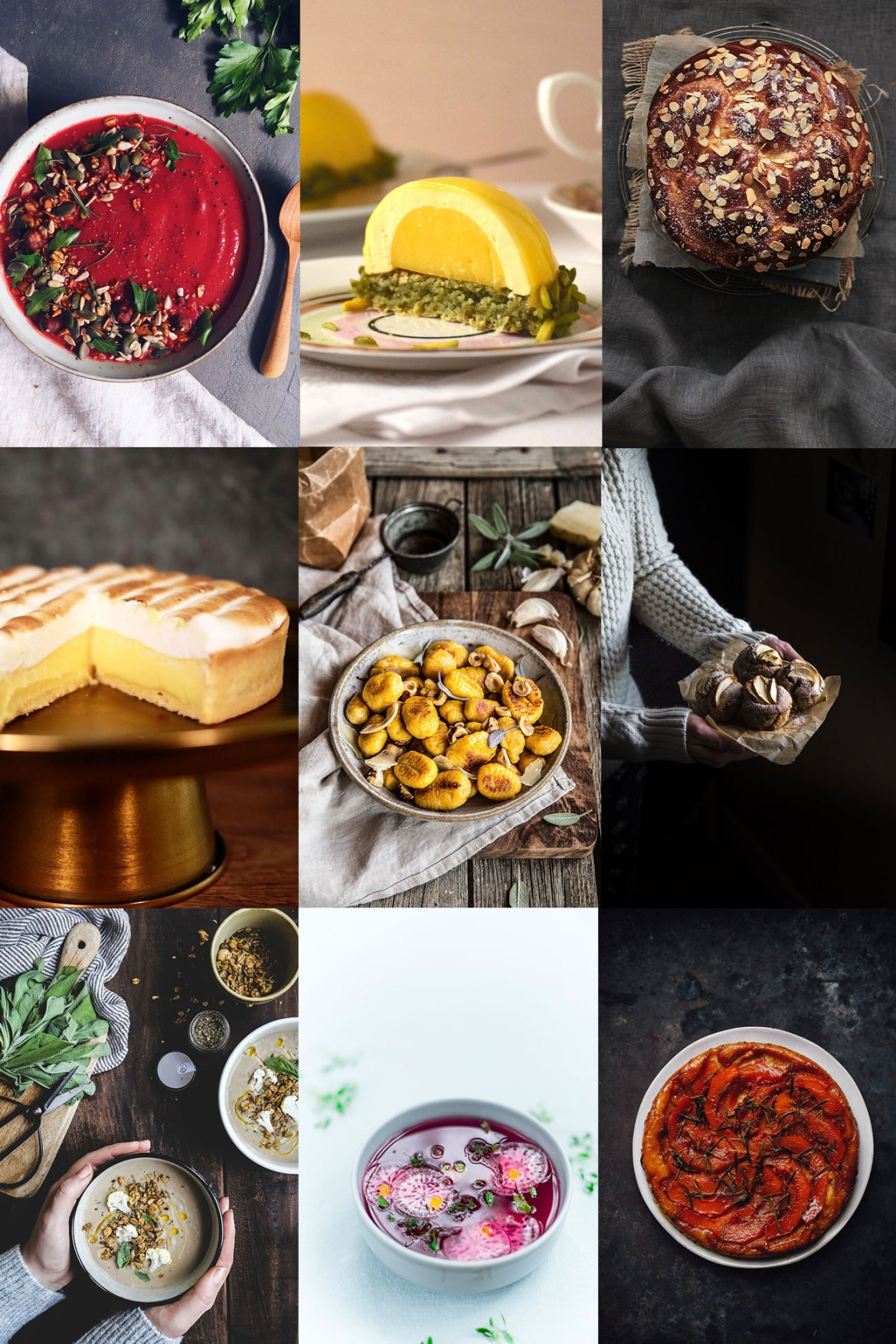 9 french food bloggers to bookmark in 2018 pardon your french 9 french food bloggers to bookmark in 2018 forumfinder Images