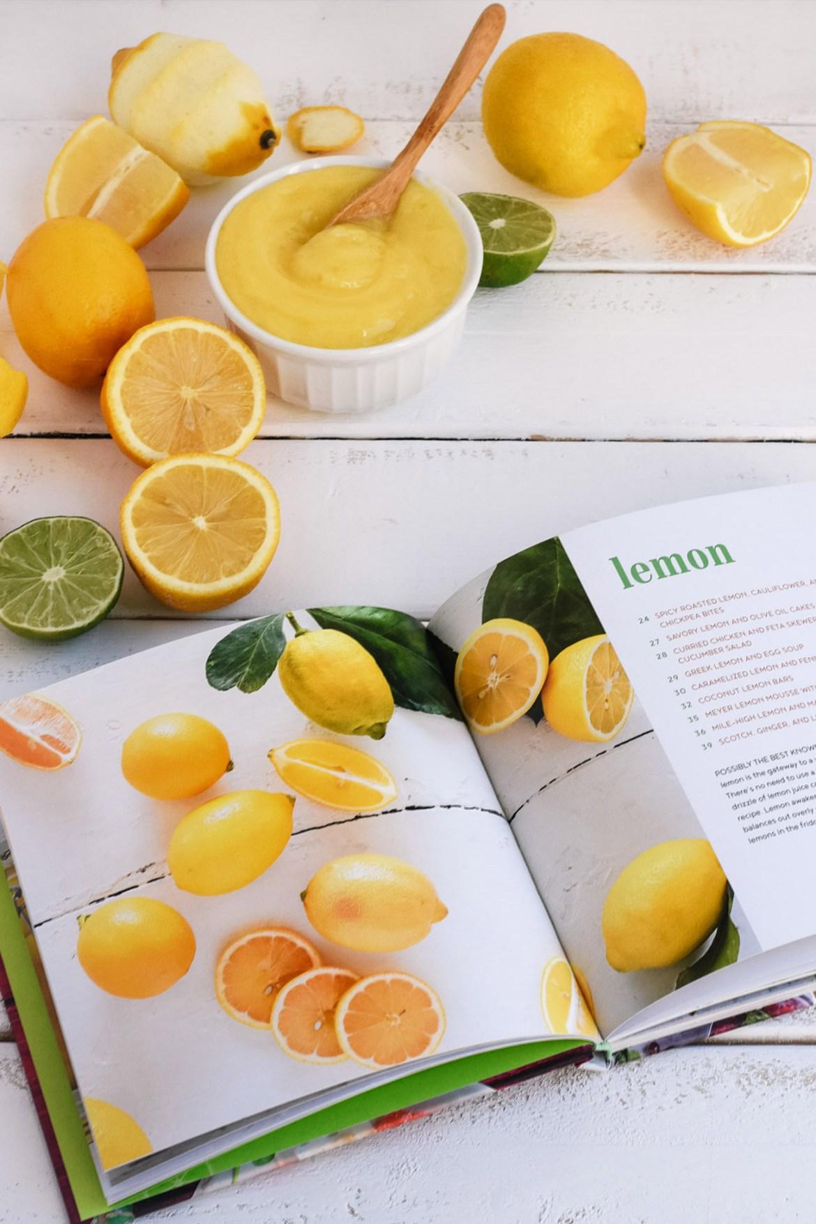 coconut-lemon-bars4