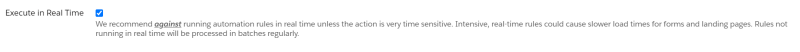 """, Empêcher le courrier indésirable d&rsquo;encombrer Pardot – créer une règle d&rsquo;automatisation<span class=""""wtr-time-wrap after-title""""><span class=""""wtr-time-number"""">6</span> minutes de lecture</span>"""