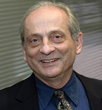 Paul C. Vitz