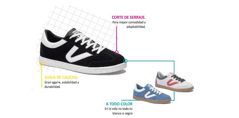 zapatillas bonn