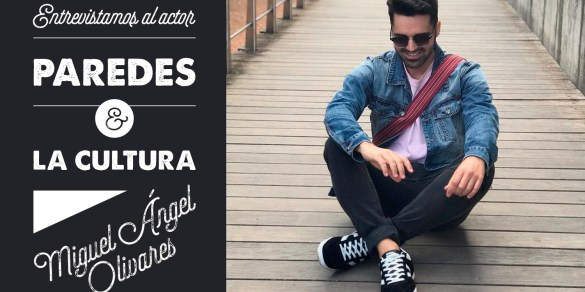 blog paredes portada entrevista miguel angel olivares