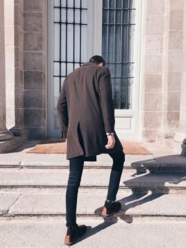 pies fríos en invierno post blog paredes