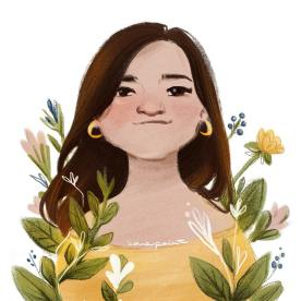 Blog Paredes Entrevista Sara Paint