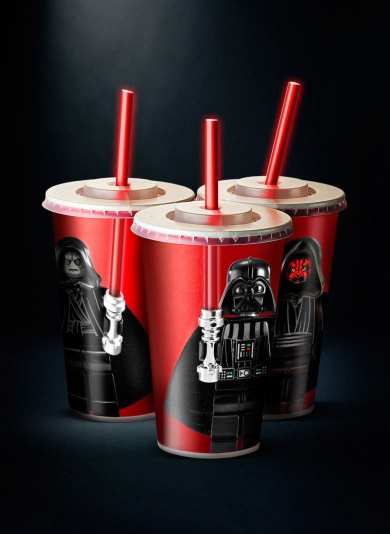 drink-the-force-1
