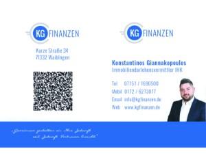 kgfinanzen_vcard-klappbar_aussen_v04