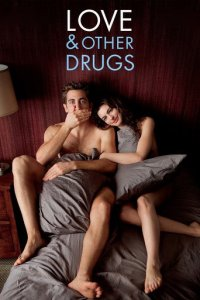 """Poster for the movie """"Love & Other Drugs"""""""