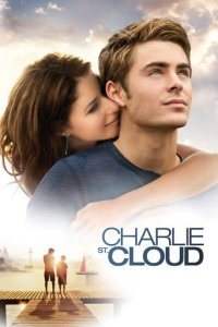 "Poster for the movie ""Charlie St. Cloud"""