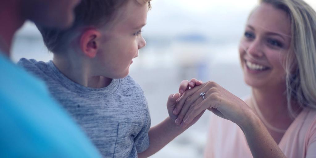 Les 5 piliers de la Parentalité Positive