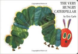 40 Best Books For Toddlers