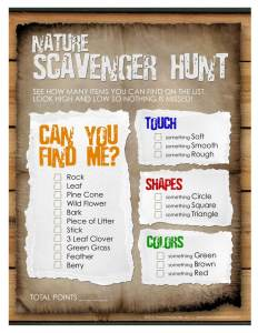 summer-camp-scavenger-hunt-791x1024