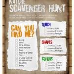 summer-camp-scavenger-hunt-791×1024
