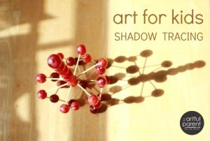 shadow tracing