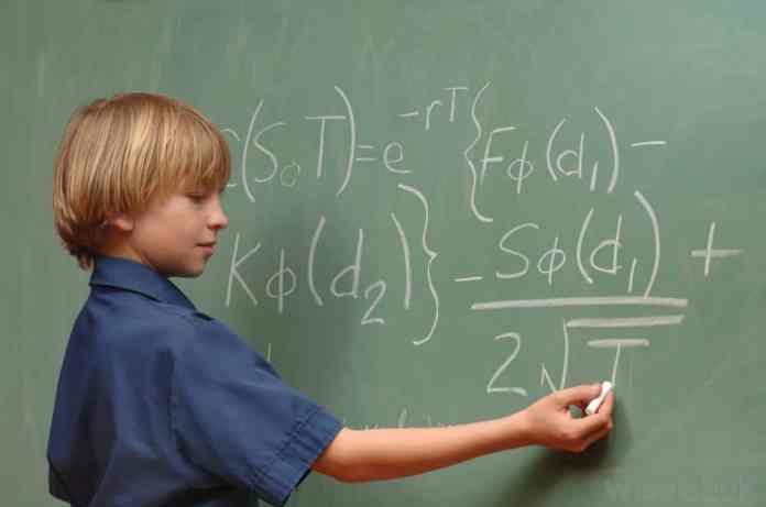 choosing a Math Tutor